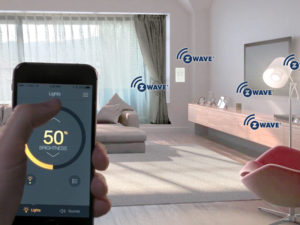 z-wave-smart-home-1